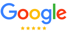 5 Star Google Review-Polk City FL Tree Trimming and Stump Grinding Services-We Offer Tree Trimming Services, Tree Removal, Tree Pruning, Tree Cutting, Residential and Commercial Tree Trimming Services, Storm Damage, Emergency Tree Removal, Land Clearing, Tree Companies, Tree Care Service, Stump Grinding, and we're the Best Tree Trimming Company Near You Guaranteed!